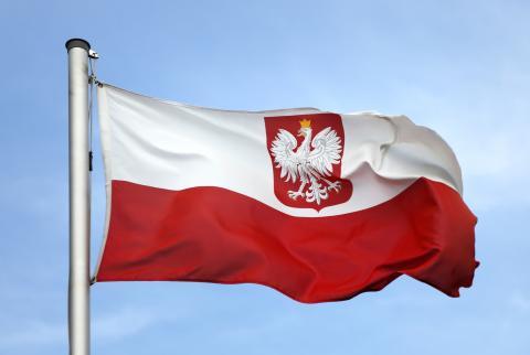 Нерабочие воскресенья в Польше 2020!